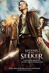 Legend of the Seeker Season 2 - Huyền thoại tâm thủ